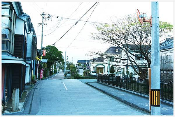 柳川-沿岸-8.JPG