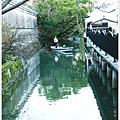 柳川-沿岸-9.JPG