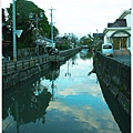 柳川-沿岸-10.JPG