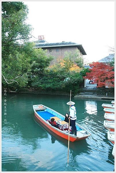 柳川-沿岸-12.JPG