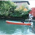 柳川-沿岸-13.JPG