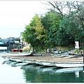 柳川-沿岸-18.JPG