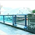 柳川-沿岸-21.JPG