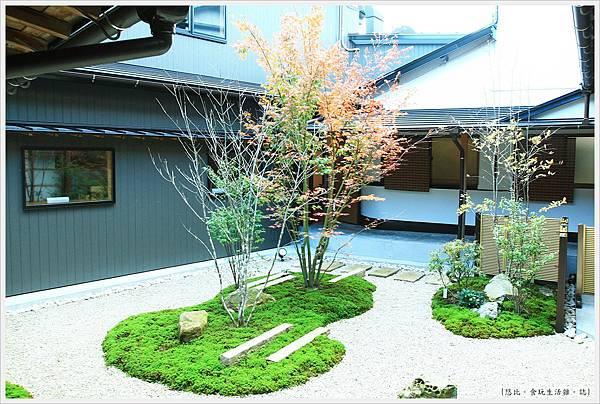 柳川-若松屋-2.JPG