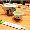 柳川-若松屋-4.JPG