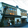 柳川-若松屋-11.JPG