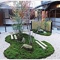 柳川-若松屋-14.jpg