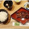 柳川-若松屋-15.jpg