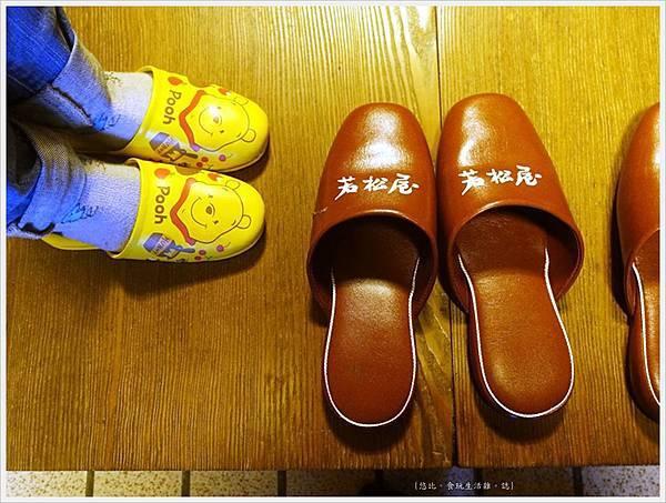 柳川-若松屋-18.jpg