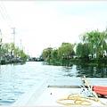 柳川-乘船-4.JPG