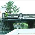 柳川-乘船-11-橋-2.JPG