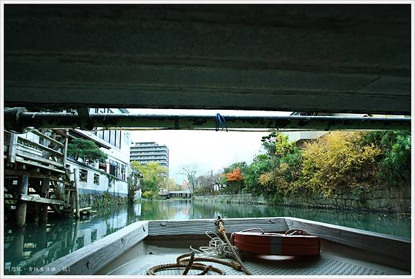 柳川-乘船-13.JPG