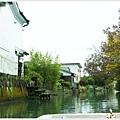 柳川-乘船-15.JPG