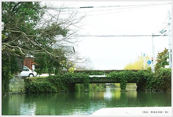 柳川-乘船-22-橋-5.JPG
