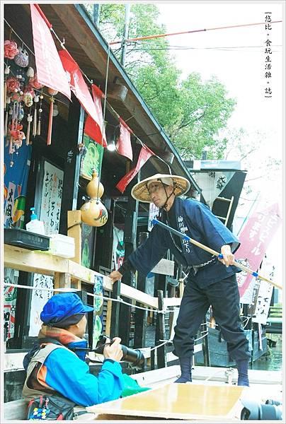 柳川-乘船-28-水上雜貨店-4.JPG