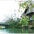 柳川-乘船-30-橋-7.JPG