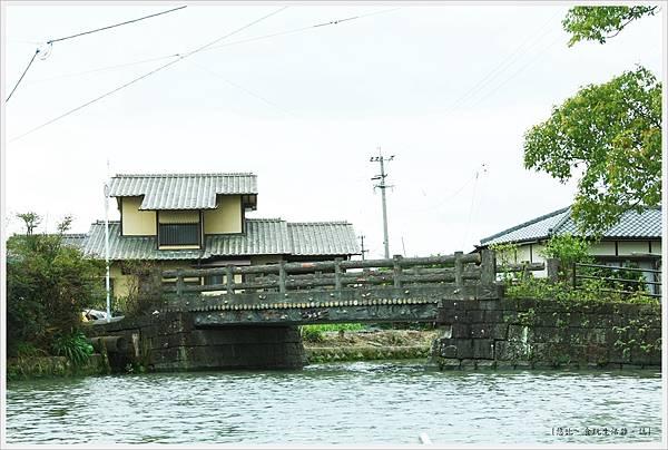 柳川-乘船-45-橋-6.JPG