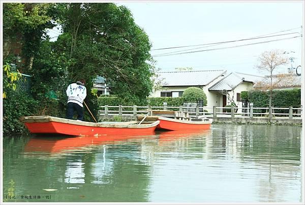 柳川-乘船-48.JPG