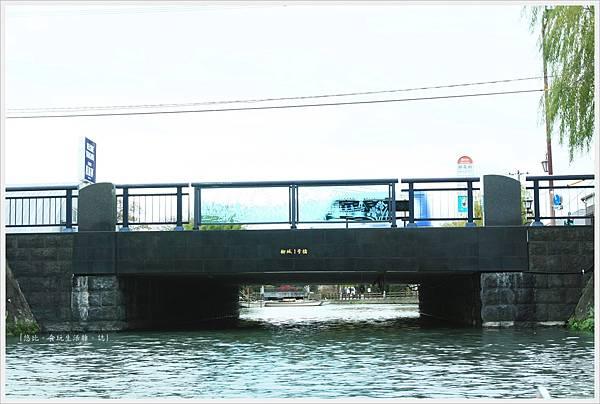 柳川-乘船-49-橋-7.JPG
