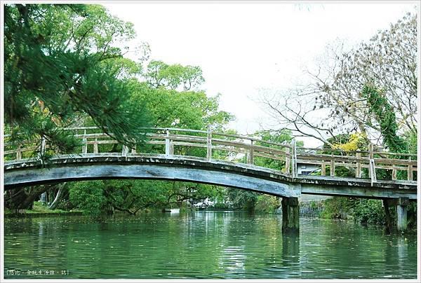 柳川-乘船-62-橋-8.JPG