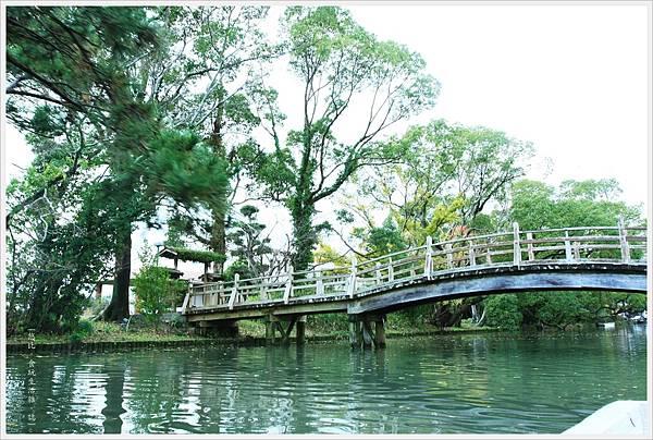 柳川-乘船-63-橋-8.JPG