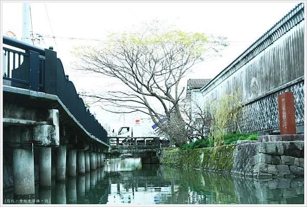 柳川-乘船-72.JPG