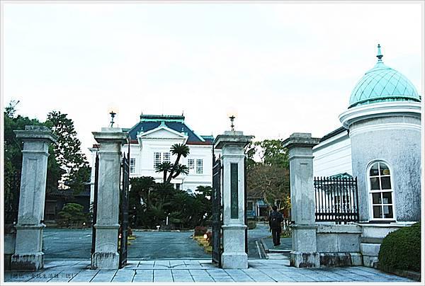 柳川-御花-1.JPG