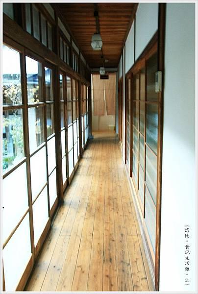 柳川-若松屋-19