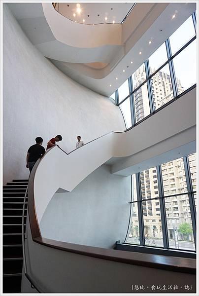 台中國家歌劇院-2F-7.JPG