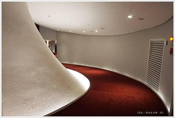 台中國家歌劇院-2F-11.JPG
