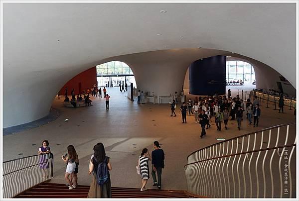 台中國家歌劇院-3.JPG