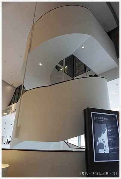 台中國家歌劇院-5F-1.JPG
