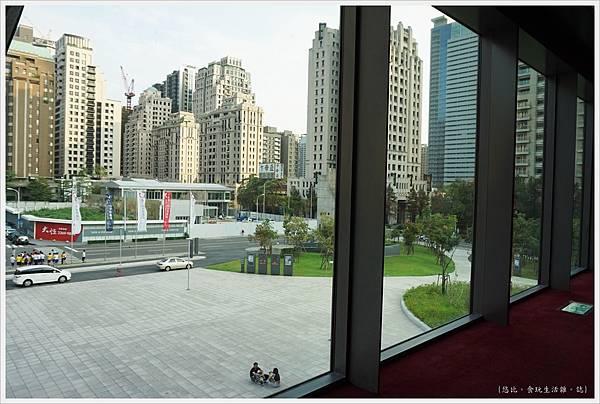 台中國家歌劇院-6F-1.JPG