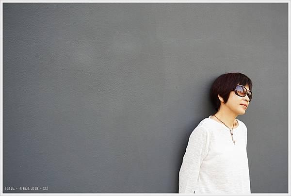 台中國家歌劇院-6F-空中花園-4.JPG