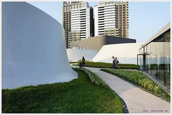 台中國家歌劇院-6F-空中花園-8.JPG