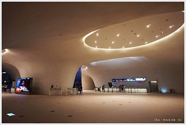台中國家歌劇院-一F-5.JPG