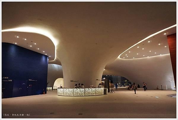 台中國家歌劇院-一F-6.JPG