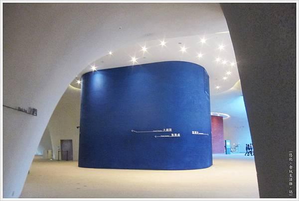 台中國家歌劇院-一F-24.JPG