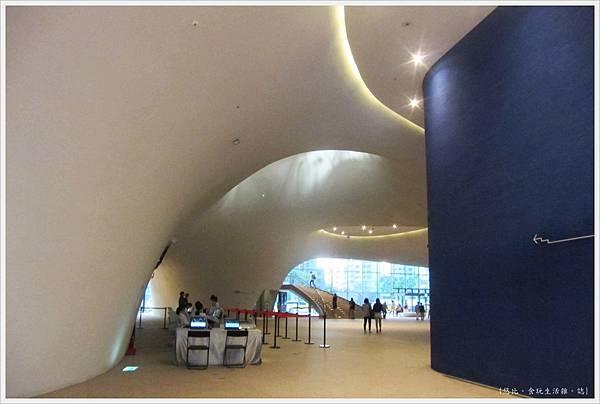 台中國家歌劇院-一F-25.JPG