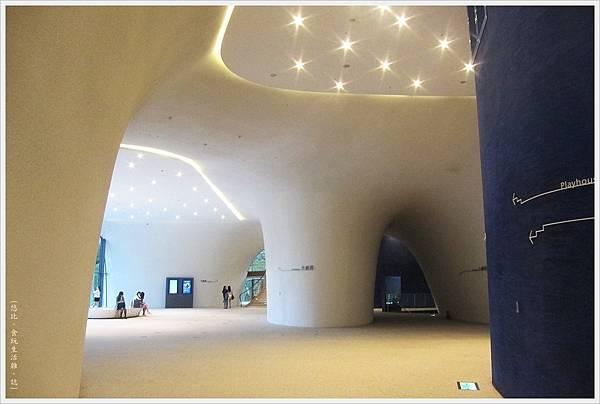 台中國家歌劇院-一F-28.JPG