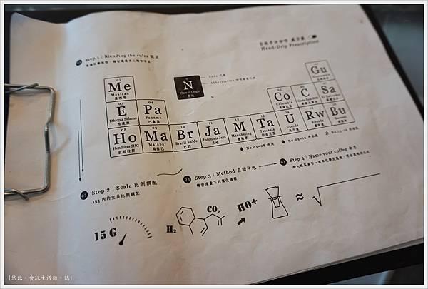 台中國家歌劇院-一F-好樣度量衡-2.JPG