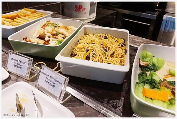 環亞貴賓廳-料理區-2.JPG