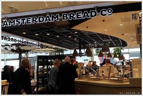 阿姆斯特丹機場-13.jpg