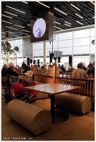 阿姆斯特丹機場-14.jpg