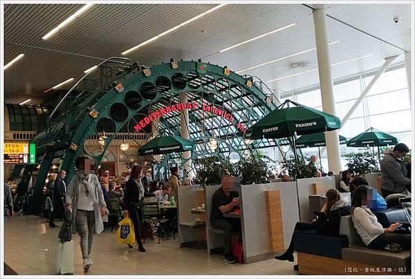 阿姆斯特丹機場-16.jpg