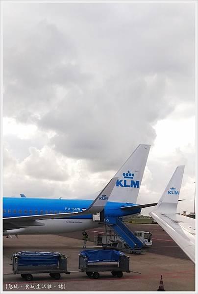 阿姆斯特丹機場-20.jpg