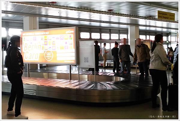 柏林機場-2.jpg