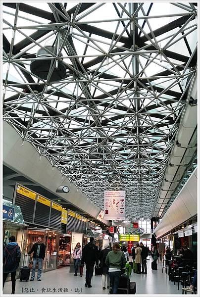 柏林機場-5.jpg