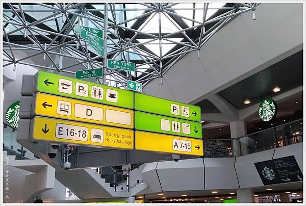 柏林機場-6.jpg