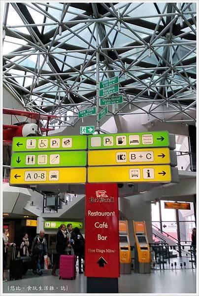 柏林機場-7.jpg